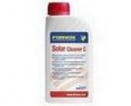 Fernox Solar Cleaner C