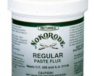 Nokorode Regular Paste Flux®