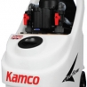 Kamco CF90 Quantum pumpa za Power Flushing