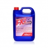 KAMCO POWER FLUSH FX2