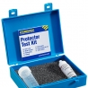 FERNOX PROTECTOR TEST KIT