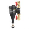 Fernox Total Filter TF1
