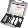 SYSTEMSURE WATER ANALYSIS TEST KIT
