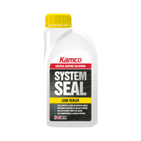 KAMCO SYSTEMSEAL