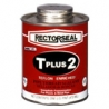 RECTORSEAL ®T PLUS 2®