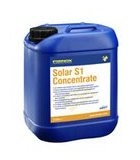 Fernox Solar S1 Concentrate