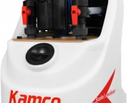 Kamco CF40 Evolution pumpa za Power Flushing