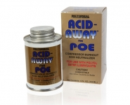 ACID-AWAY FOR POE - Sredstvo za neutralizaciju kiseline u POE