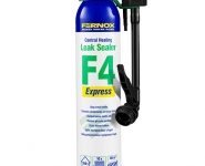 Fernox - Leak Sealer F4 Express